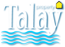 Talay Property In Pattaya